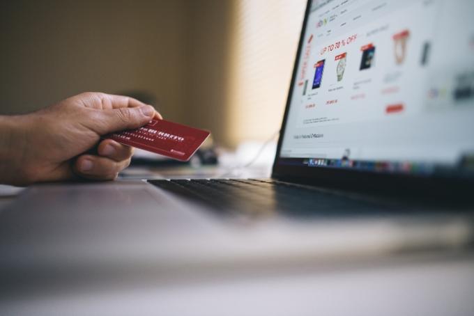 Empresas de comercio electrónico deberán cumplir regulación de precios por unidad de medida (PUM)