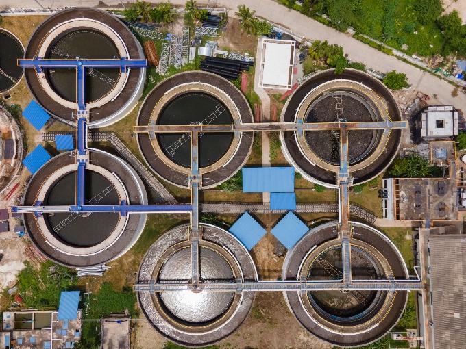 Establecen los parámetros máximos en los vertimientos de Aguas Residuales Domésticas Tratadas al suelo