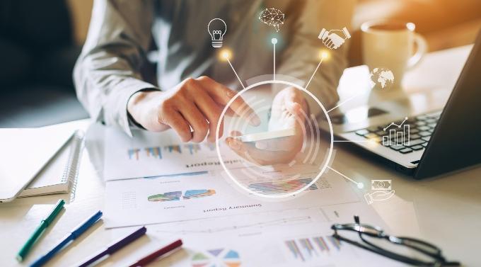 Hipótesis de negocio en marcha: ¿al servicio de la subjetividad?