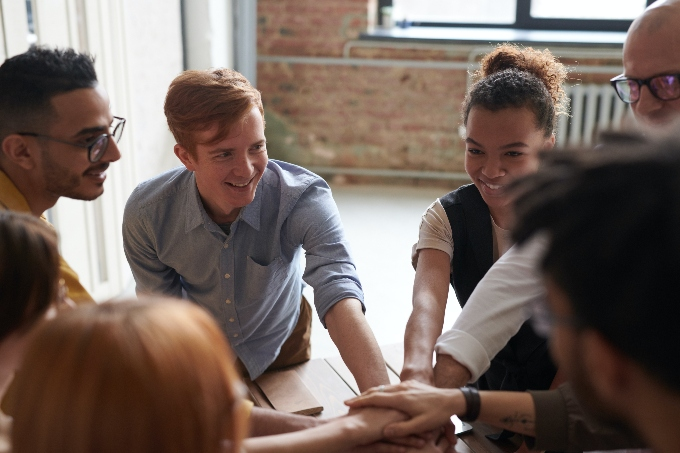 El Decreto 688, expedido el 24 de junio, crea el apoyo para la generación de empleo para jóvenes