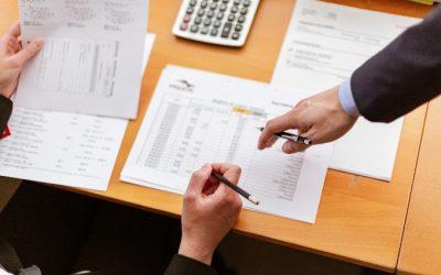 Cambios a la normatividad relacionada con el Programa de Transparencia y Ética Empresarial