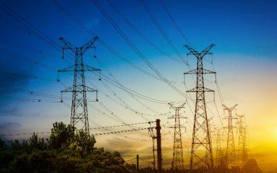 Nueva subasta de energía renovable CLPE No. 03-2021