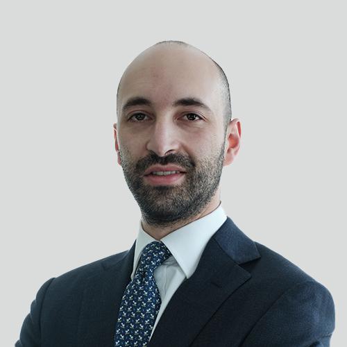 Alfonso Linares Durán