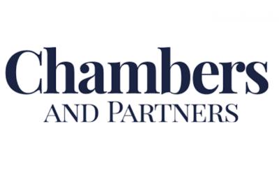 Nuevamente Chambers & Partners reconoce a Gómez-Pinzón como una de las firmas líderes en Colombi