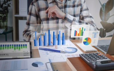 Las acciones preferentes con derecho de participación (Preferred Participating Stocks)