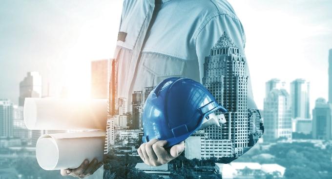 Titularización de Proyectos de Infraestructura