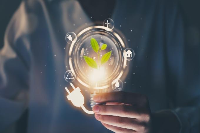 Beneficios tributarios para inversiones en proyectos de fuentes no convencionales de energía y medidas de eficiencia energética