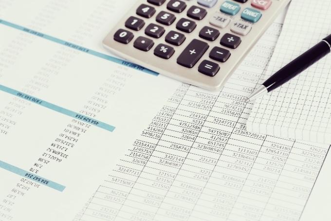 Superintendencia de Industria y Comercio emite cartilla de control de precios