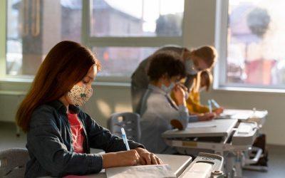 Regreso a clases de manera presencial: Principales aspectos y recomendaciones