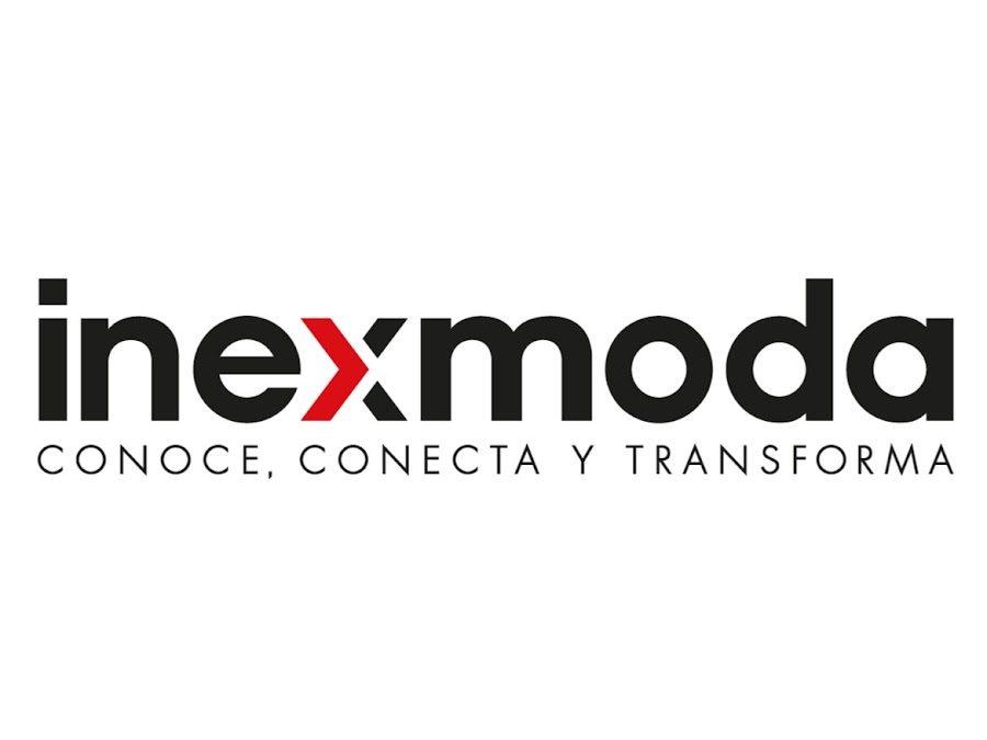 ColombiaTex+ColombiaModa 2021 y la importancia del Fashion Law