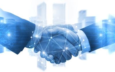 Procedimientos concursales y acreedores involuntarios: