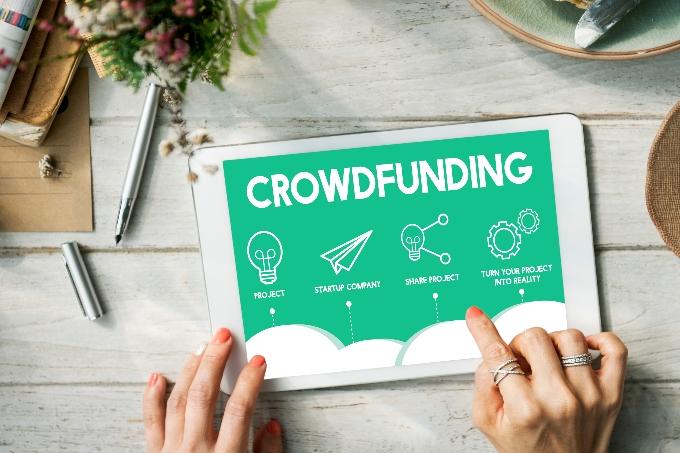 La Superintendencia Financiera de Colombia impartió instrucciones especiales aplicables a la actividad de Financiación Colaborativa (Crowfunding) a través de Valores