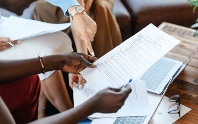 El contrato de concesión y los deberes secundarios de conducta
